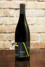 Ryzlink vlašský 2015, Zemské víno (Suché), Naturvini