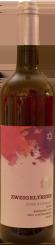 Zweigeltrebe rosé barrique košer 2007