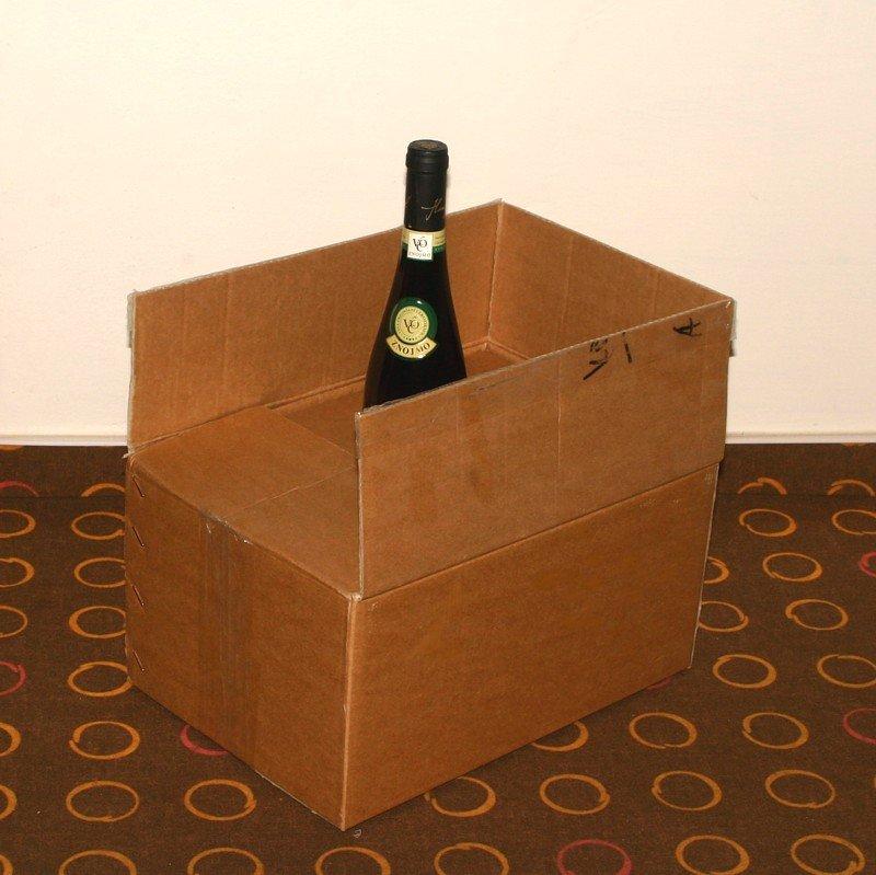 980b32ec395 Nákup vína přes internet  Většinou levně a bezpečně