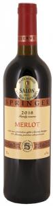Merlot (Family Reserve)