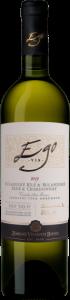 Rulandské bílé, Rulandské šedé, Chardonnay (EGO No. 57)
