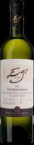 Chardonnay (EGO No. 70)