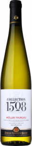 Müller Thurgau, Collection 1508 PS