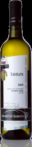 Savilon