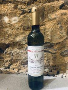 Ryzlink rýnský (Vinařství Drnholec)