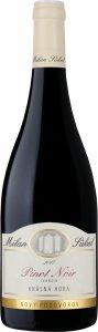 Pinot noir (Terroir Krásná hora)