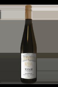 Chardonnay (Edice Karel Roden)