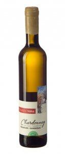 Chardonnay barrique (BIO Premium)