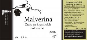 Malverina