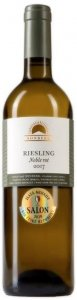 Riesling Noble Rot
